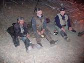 ignacy-uczestnik-selenge-2009-mongolia-21