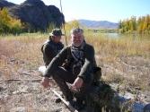 ignacy-uczestnik-selenge-2009-mongolia-22