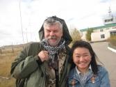 ignacy-uczestnik-selenge-2009-mongolia-25