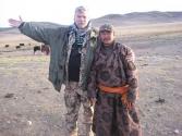ignacy-uczestnik-selenge-2009-mongolia-26