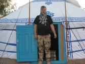 ignacy-uczestnik-selenge-2009-mongolia-27