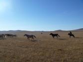 mongolia_wyprawa_36