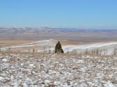 mongolia_wyprawa_62