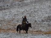 mongolia_wyprawa_66