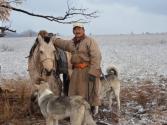 mongolia_wyprawa_67
