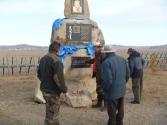 mongolia_wyprawa_85