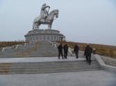 mongolia_wyprawa_87