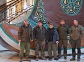mongolia_wyprawa_88
