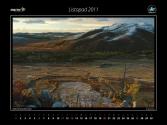 kalendarz-2011-z-wyprawy-do-mongoli-1