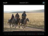 kalendarz-2011-z-wyprawy-do-mongoli-12