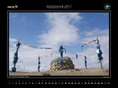 kalendarz-2011-z-wyprawy-do-mongoli-13