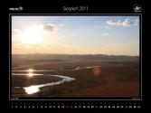 kalendarz-2011-z-wyprawy-do-mongoli-2