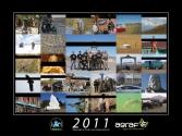 kalendarz-2011-z-wyprawy-do-mongoli-3
