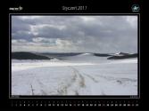 kalendarz-2011-z-wyprawy-do-mongoli-4