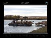 kalendarz-2011-z-wyprawy-do-mongoli-5