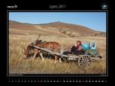 kalendarz-2011-z-wyprawy-do-mongoli-6