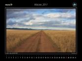 kalendarz-2011-z-wyprawy-do-mongoli-7