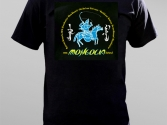 mongolia-2