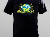 koszulka-mongolia-selenge