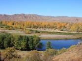 krajobrazy-mongolia-selenge-2009-1