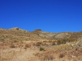 krajobrazy-mongolia-selenge-2009-10