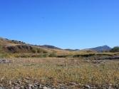 krajobrazy-mongolia-selenge-2009-11
