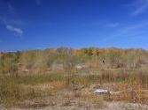 krajobrazy-mongolia-selenge-2009-14