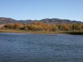 krajobrazy-mongolia-selenge-2009-15