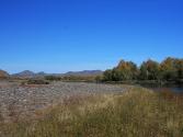 krajobrazy-mongolia-selenge-2009-16