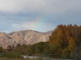 krajobrazy-mongolia-selenge-2009-18