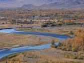 krajobrazy-mongolia-selenge-2009-2