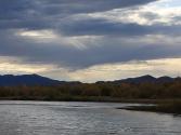 krajobrazy-mongolia-selenge-2009-20