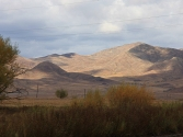 krajobrazy-mongolia-selenge-2009-23