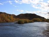 krajobrazy-mongolia-selenge-2009-26