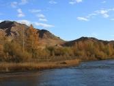 krajobrazy-mongolia-selenge-2009-27