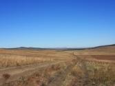krajobrazy-mongolii-chentej-2010-1