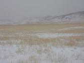 krajobrazy-mongolii-chentej-2010-10