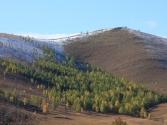 krajobrazy-mongolii-chentej-2010-14