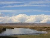 krajobrazy-mongolii-chentej-2010-15