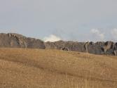 krajobrazy-mongolii-chentej-2010-16