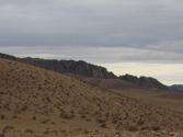krajobrazy-mongolii-chentej-2010-17
