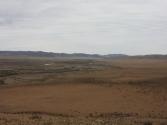 krajobrazy-mongolii-chentej-2010-18