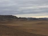 krajobrazy-mongolii-chentej-2010-19