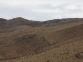 krajobrazy-mongolii-chentej-2010-20