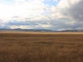 krajobrazy-mongolii-chentej-2010-21
