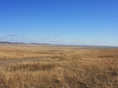 krajobrazy-mongolii-chentej-2010-22