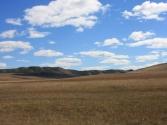 krajobrazy-mongolii-chentej-2010-23