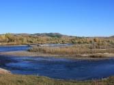 krajobrazy-mongolii-chentej-2010-24
