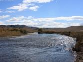 krajobrazy-mongolii-chentej-2010-26
