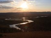 krajobrazy-mongolii-chentej-2010-27